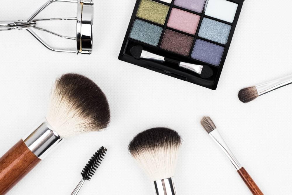 kosmetika pro zdravou pleť